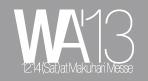 wa13news-2
